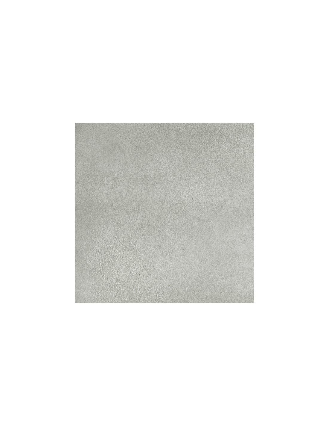 Vasque en béton ciré, vasque rectangulaire 85x30x16 cm : mobilier ...