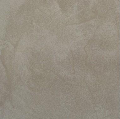 Kit Béton Ciré complet pour terrasse 10m²