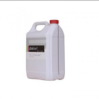 Cristallisant Piscine 5L